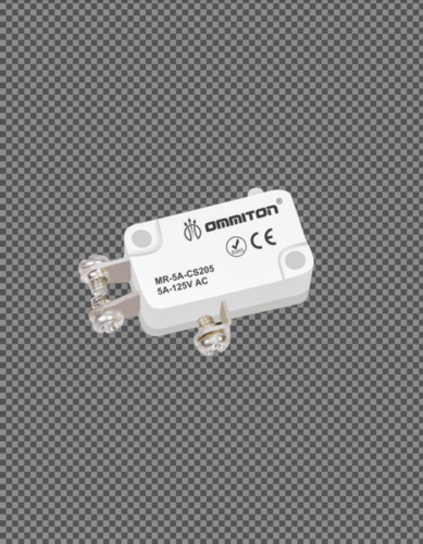 Industrial Micro Switch
