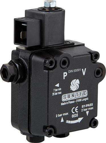 Oil Burner Pump - AS 47 C A