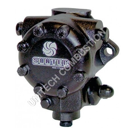 Thermax Boiler Pump E 7 NC
