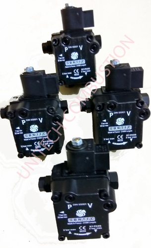 Oil Burner Pump AS 47 A