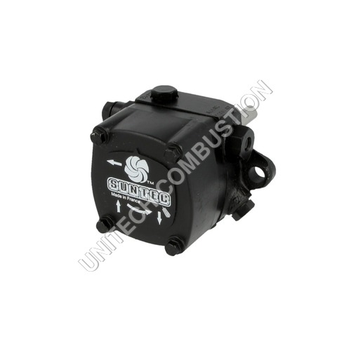 Fuel Oil Pump AJ 4 AC
