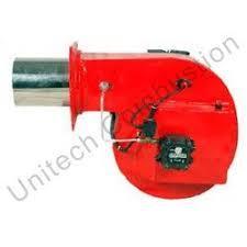 LDO Oil Burner Pump