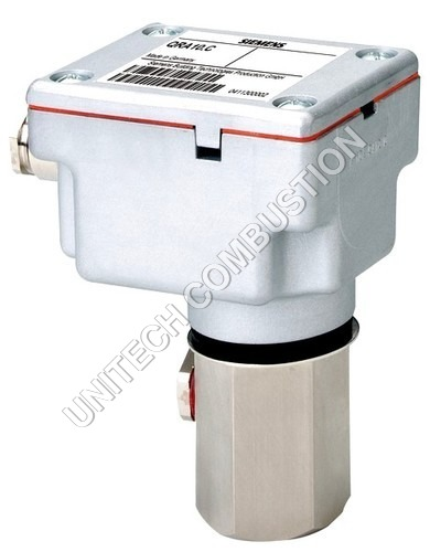Thermax Boiler Photo Cell QRA 10.C