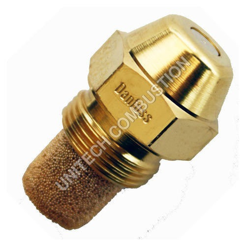Bentone Oil Burner Nozzle
