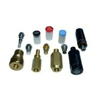 Thermax Boiler Nozzle