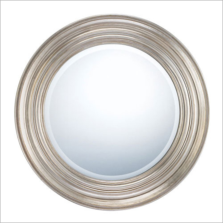 Silver Coating Mirror