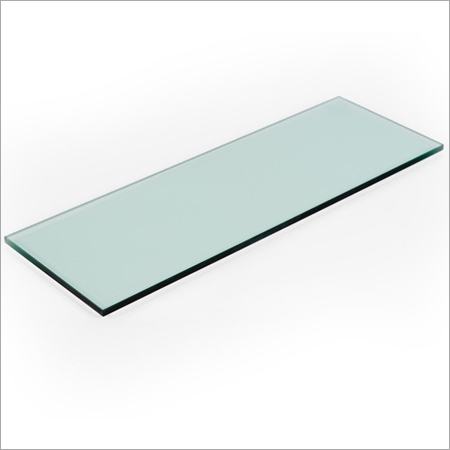 Insulated Glass for Windows