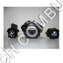 Suntec Gear Pump