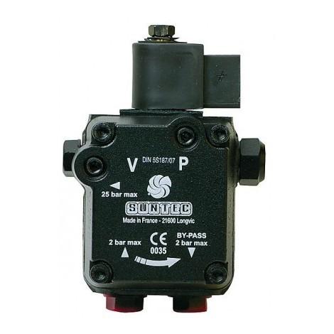 Suntec Diesel Pump AS 47 A /C