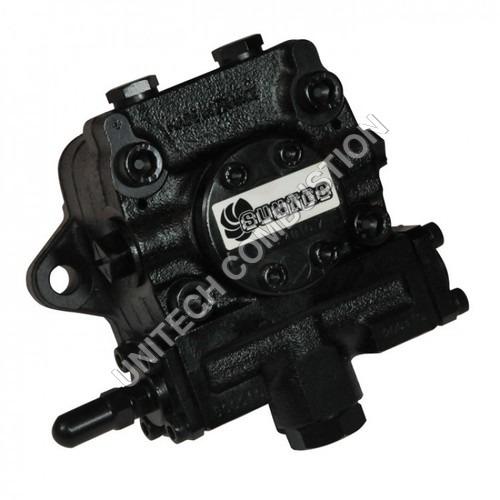 Suntec Oil pump TA2C 4010