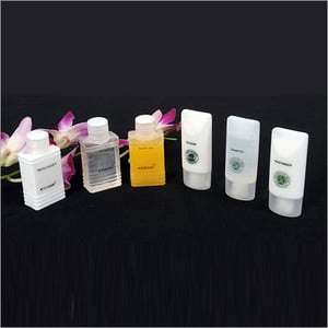 Eco Fresh Products