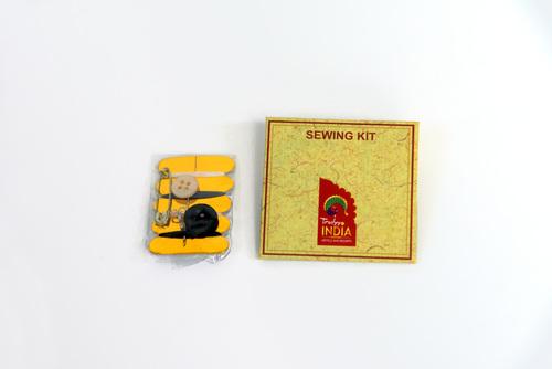 Swing Kits