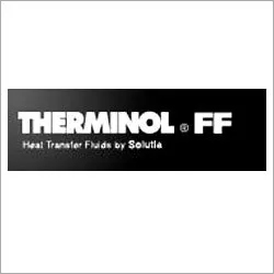Therminol FF Heat Transfer Fluid