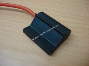 Magnetic Sensor PE-917