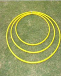 Hoola Hoops