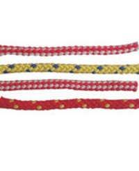 Gymnastics Ropes