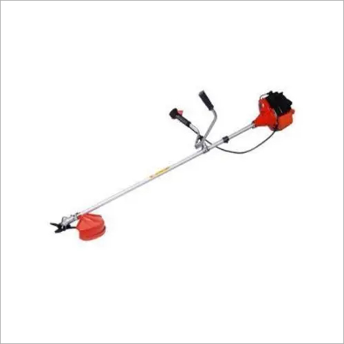 Hitachi Heavy duty Brush cutter, Brush cutter