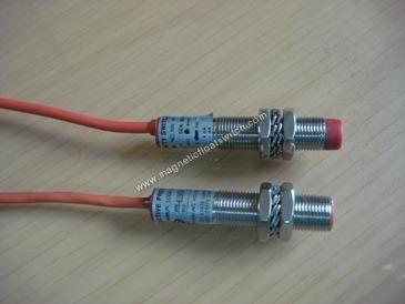 Nammur Sensor M-12