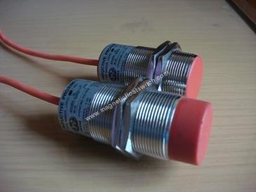 Nammur Sensor M-36