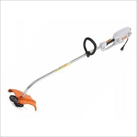 Electric Brush cutter