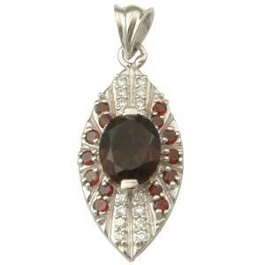 evil eye protection pendant design spritual gemstone pendant unisex silver pendant jewelry