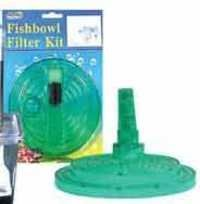 kw Aim Bowl Filter Kit
