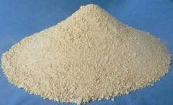 Shellac Dewaxed Powder