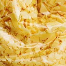 Carnauba Wax(Lumps)