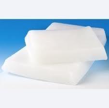 Hard Paraffin Wax
