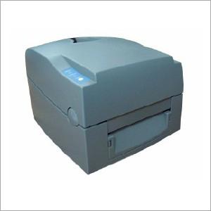 Barcode Lable Printer