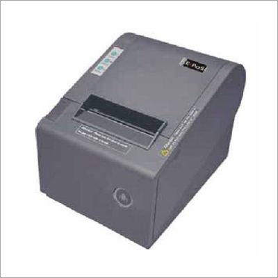 Pos Thermal Printer
