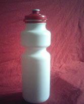 Water Bottle Plastic