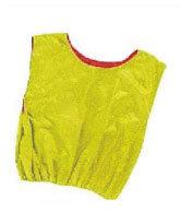 Scrimmage Vest Reversible