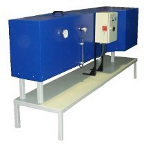 Laboratory Fast Dryer