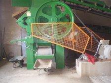 Roller Mills