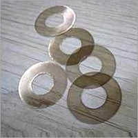 Mica Insulating Washers