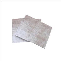 Micanite Boards