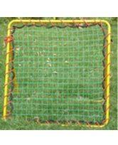 Tchoukball / Rebounder Frame