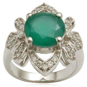 egyptian wedding ring new model wedding ring single stone ring designs