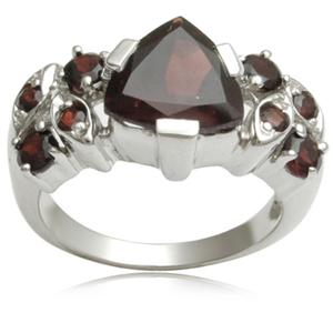 Finger Ring Design, For Girls Semi Bezel And Pave