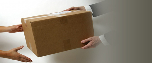 Door To Door Logistics Services