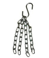 Punch Bag Chains