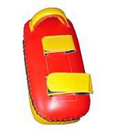 Boxing Punching Pad