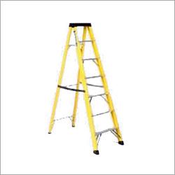 Industrial FRP Ladders