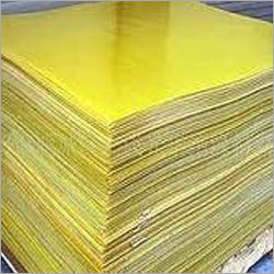 Industrial Frp Sheets