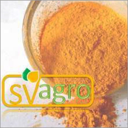 Haldi Extract Supplier in India