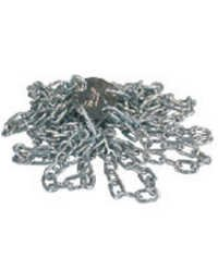 Chain Hammers