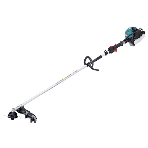 Makita Brush Cutter Rbc2510