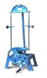 Mechanical Sieve Shaker