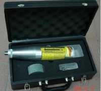 Concrete Test Hammer